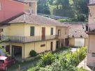 Villa Vendita Rossiglione