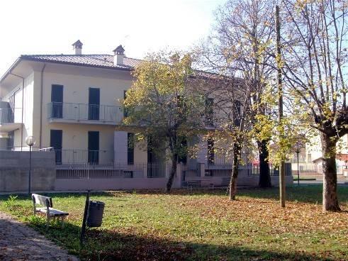 foto  Nuovi Appartamenti a Sarmato