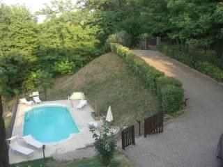 Foto - Villa via Mazzolino 3, Corvino San Quirico