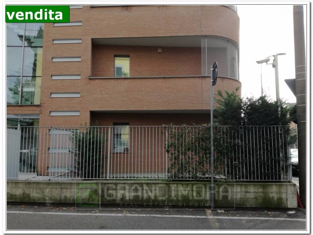 foto  Bilocale via Enrico Scuri 1, Bergamo