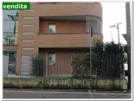 Foto - Bilocale via Enrico Scuri 1, Bergamo