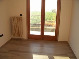 Foto - Villa, nuova, 350 mq, Corvinia, Pontecagnano Faiano