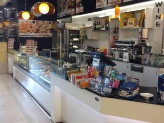 Attività / Licenza Vendita Comacchio