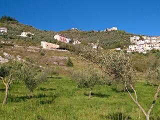 Foto - Rustico / Casale via San Sebastiano, Alvito