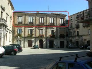 Foto - Appartamento piazza Plebiscito, Aiello Calabro