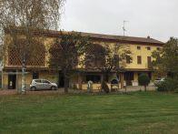 Foto - Villa via Francesco Cavalli 10, San Salvatore...