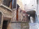 Appartamento Vendita Montecchio