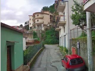 Foto - Terreno edificabile residenziale a Altofonte