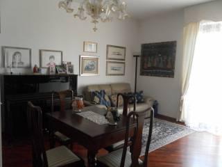 Foto - Appartamento via Guido Tarlati, Borgo Santa Croce, Arezzo