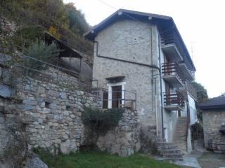 Foto - Rustico / Casale frazione Rebustella 1, San Biagio, Civo