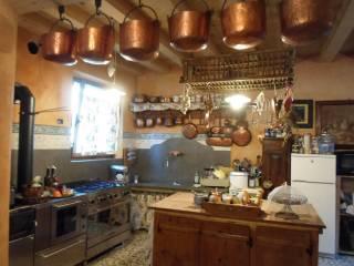 Foto - Rustico / Casale piazza Cortina 3, Pantianicco, Mereto di Tomba