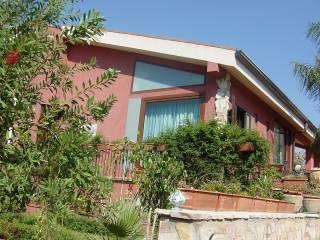 Foto - Casa indipendente via Suvarita 3 8, Sant'onofrio, Trabia