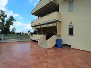 Foto - Appartamento Strada della Speranza 172, Bainsizza, Latina