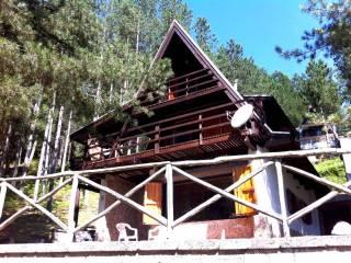 Foto - Villa, ottimo stato, 125 mq, Lorica, Pedace