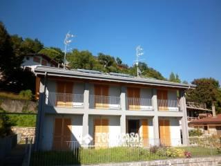 Foto - Villa via Alessandro Manzoni 1, Proserpio