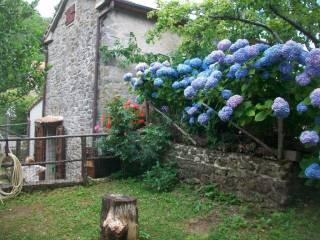 Foto - Villa unifamiliare, ottimo stato, 75 mq, Suviana, Castel di Casio