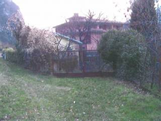 Foto - Terreno edificabile residenziale a Vobarno