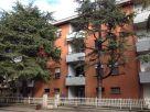 Palazzo / Stabile Vendita Reggio Emilia