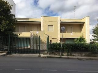Foto - Palazzo / Stabile via Carmelo Colamonico, Cassano Delle Murge