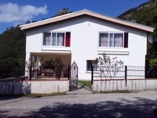 Foto - Villa frazione Pietralta 38, Pietralta, Valle Castellana