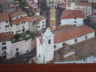 Foto - Appartamento via delle Fontanelle 29, Gerano