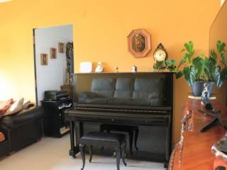 Foto - Appartamento via Singen, Pomezia