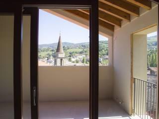 Foto - Villa via Circonvallazione 12, Bettola