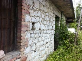 Foto - Rustico / Casale via Olivella 259, Buccino