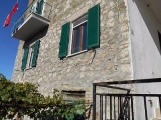 Foto - Monolocale via Strada Vecchia, Castiglione In Teverina