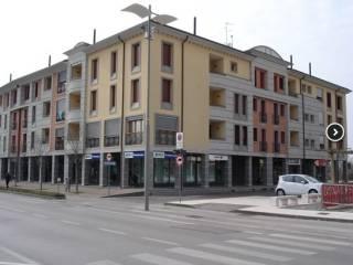 Foto - Trilocale via Roma 87, Pozzo, Pasiano Di Pordenone