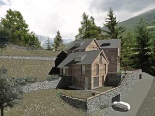Foto - Terreno edificabile residenziale a Valdisotto