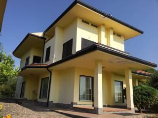 Foto - Villa, ottimo stato, 350 mq, Tora e Piccilli