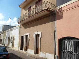 Foto - Appartamento via Giuseppe Mazzini 25, Caprarica di Lecce
