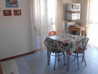 Foto - Bilocale via Brecce Bianche, Brecce Bianche, Ancona