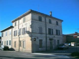 Foto - Quadrilocale ottimo stato, primo piano, Roncalceci - Longana, Ravenna