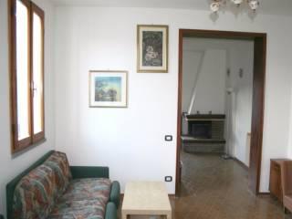 Foto - Appartamento da ristrutturare, primo piano, Roncalceci - Longana, Ravenna