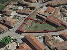 Rustico / Casale Vendita Frassinello Monferrato