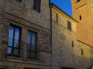 Foto - Appartamento via del Forno 3, Ortezzano