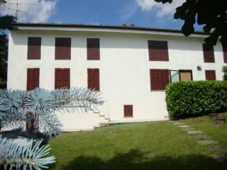 Foto - Villa Strada Provinciale 72 1898, Vignale Monferrato