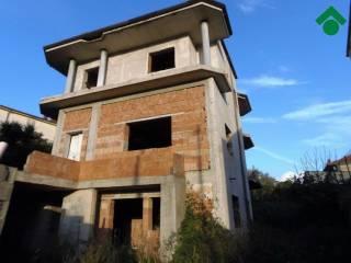 Foto - Palazzo / Stabile via Quadrivio, 7, Castel Morrone