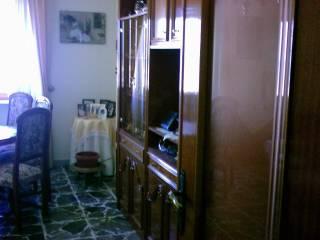 Foto - Appartamento via Curtatone e Montanara 20, Margherita Di Savoia