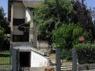 Villetta a schiera Vendita Morimondo