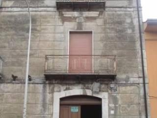 Foto - Palazzo / Stabile Scalo Ferrovia 10, Solopaca