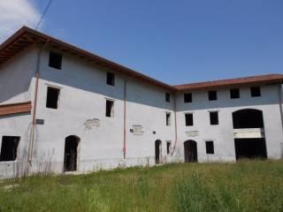 Foto - Rustico / Casale via Superiore, Pordenone