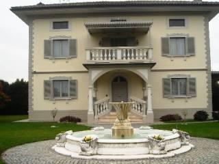 Foto - Villa, ottimo stato, 519 mq, Cavaglietto