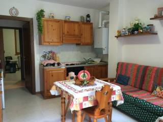 Photo - 2-room flat via Mulini 7, Val Masino
