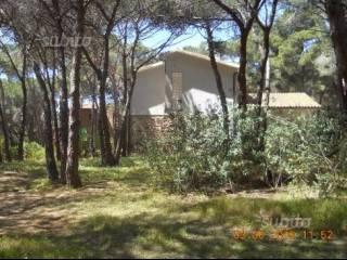 Foto - Villa piazzale Le Bombarde, Santa Maria La Palma, Alghero