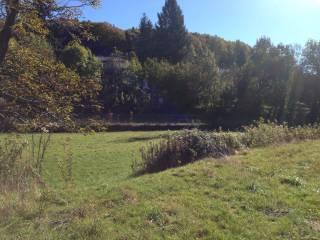 Foto - Terreno edificabile residenziale a Valganna