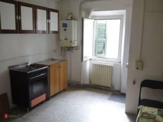 Foto - Casa indipendente via Giacomo Matteotti, Castelfidardo