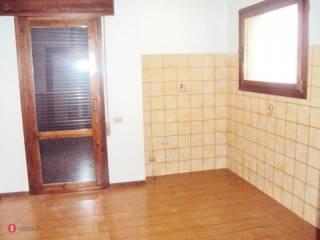 Foto - Appartamento primo piano, San Zenone degli Ezzelini